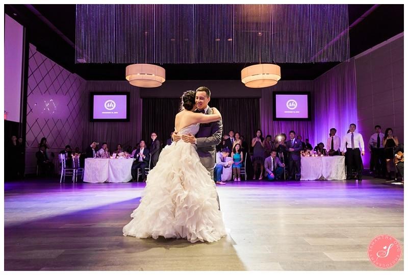 toronto-grand-luxe-chinese-wedding-photos-3