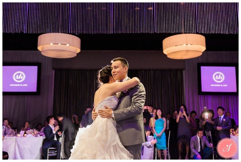 toronto-grand-luxe-chinese-wedding-photos-6