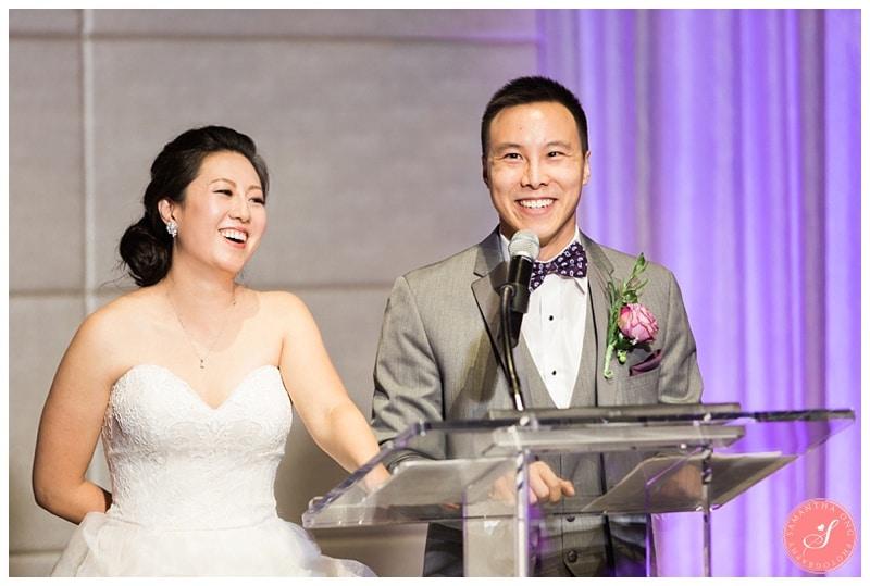toronto-grand-luxe-fun-wedding-photos-1