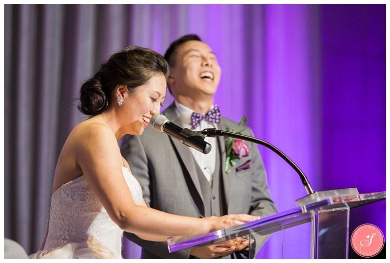 toronto-grand-luxe-fun-wedding-photos-3