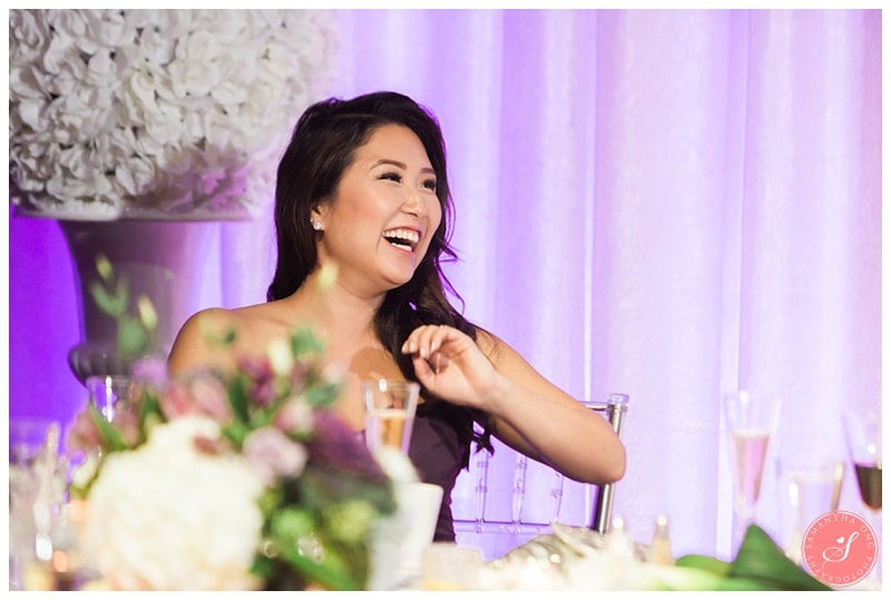 toronto-grand-luxe-fun-wedding-photos-4