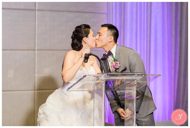 toronto-grand-luxe-fun-wedding-photos-5