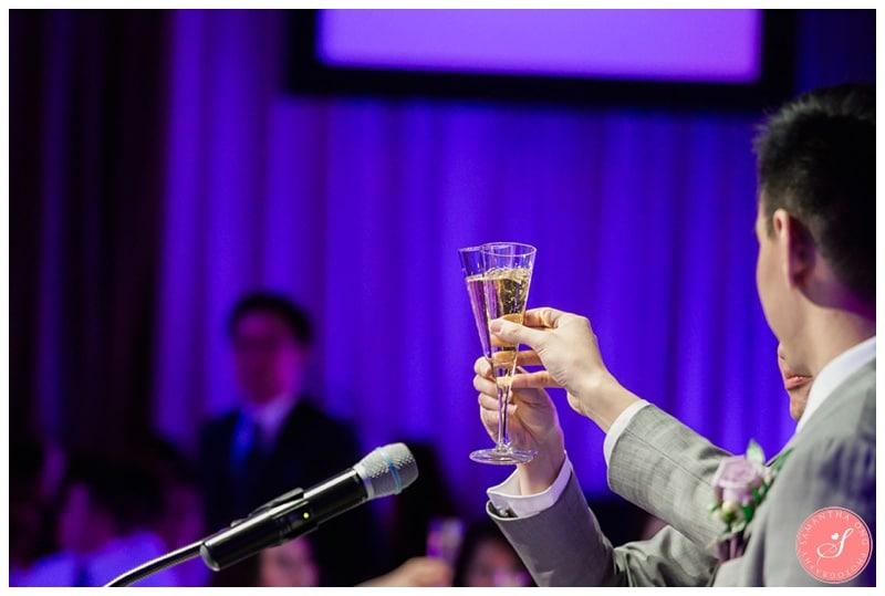 toronto-grand-luxe-korean-wedding-photos-2