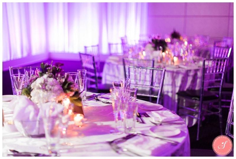 toronto-grand-luxe-wedding-reception-photos-1