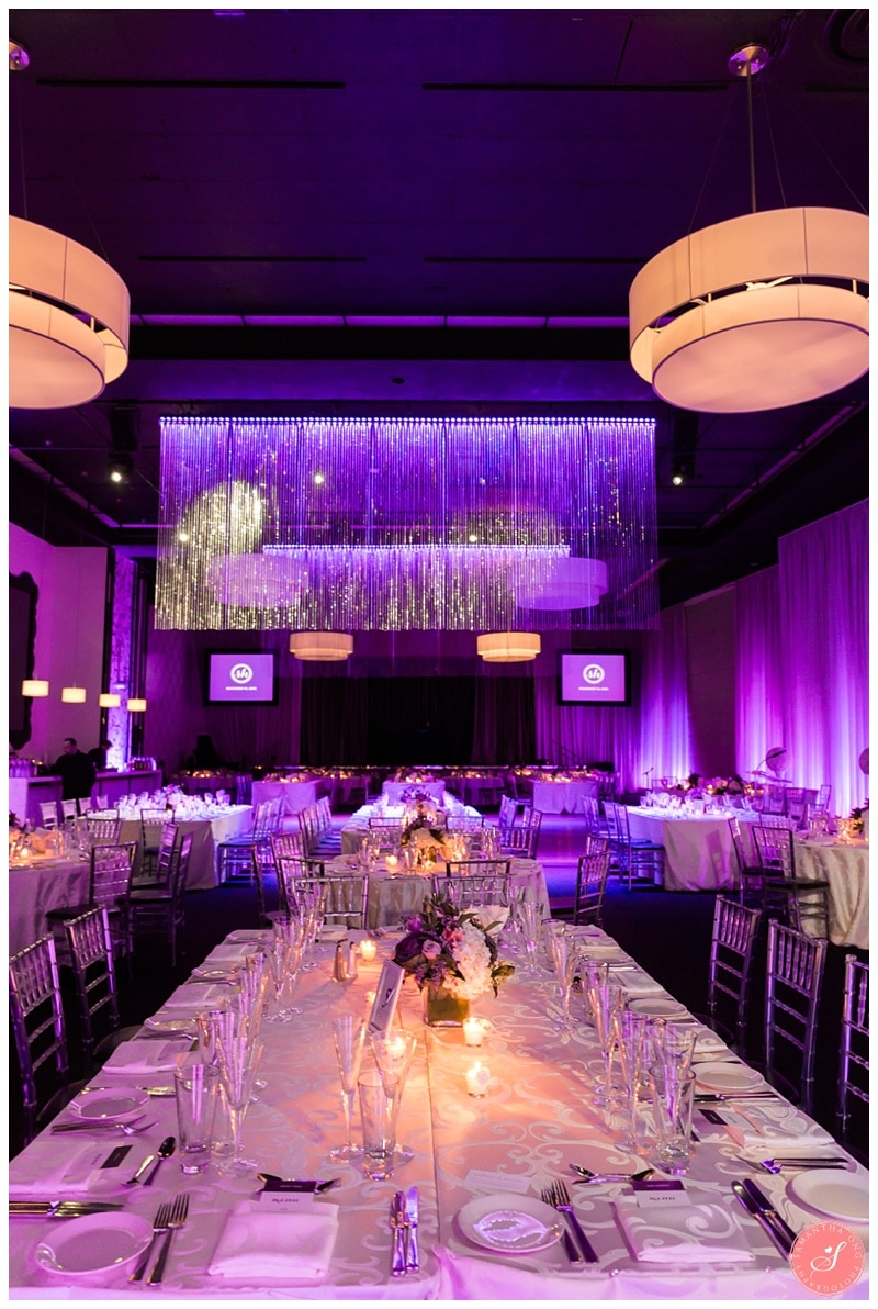 toronto-grand-luxe-wedding-reception-photos-2