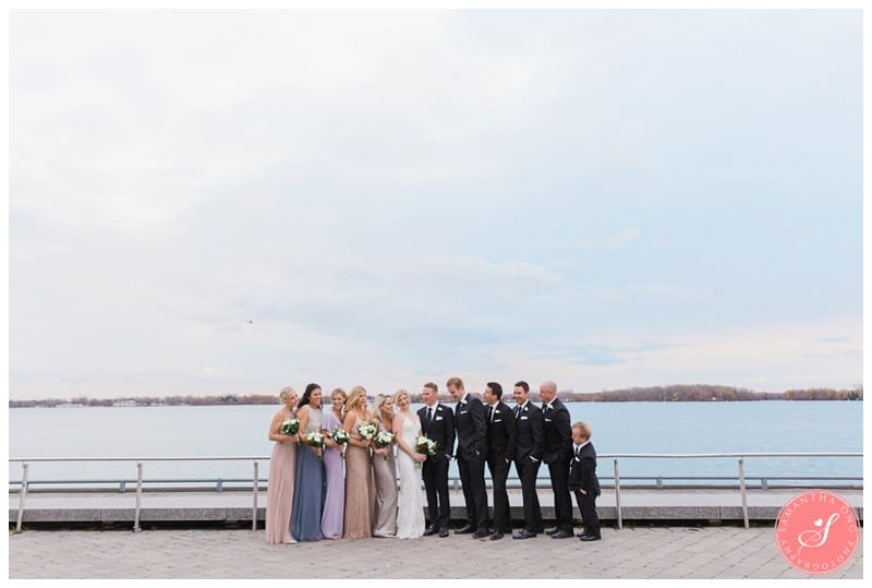 toronto-harbourfront-lake-wedding-photos-1