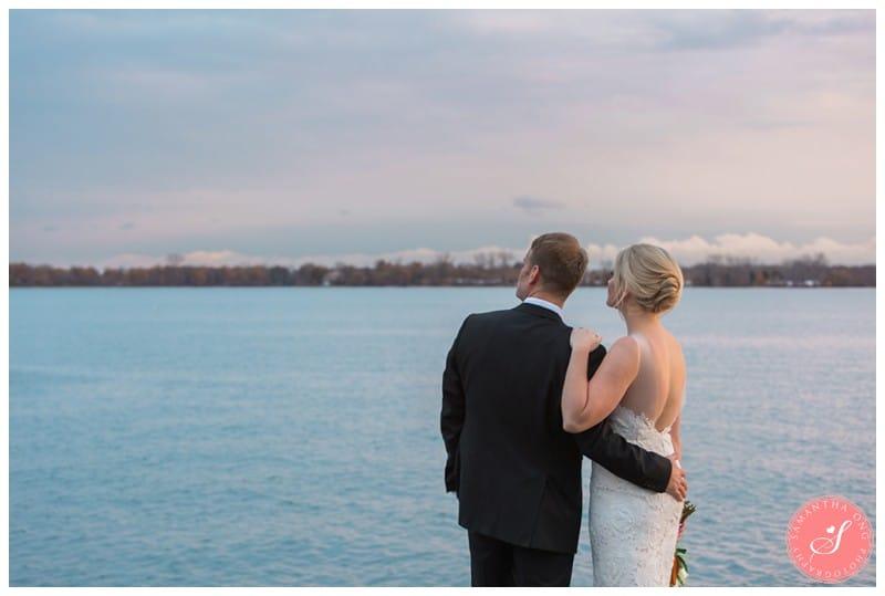 toronto-harbourfront-lake-wedding-photos-11