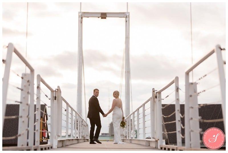 toronto-harbourfront-lake-wedding-photos-13