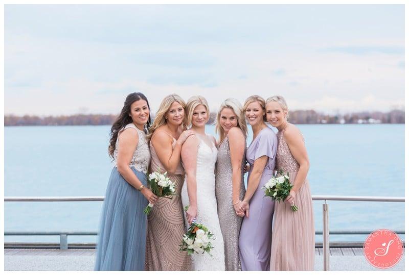 toronto-harbourfront-lake-wedding-photos-2