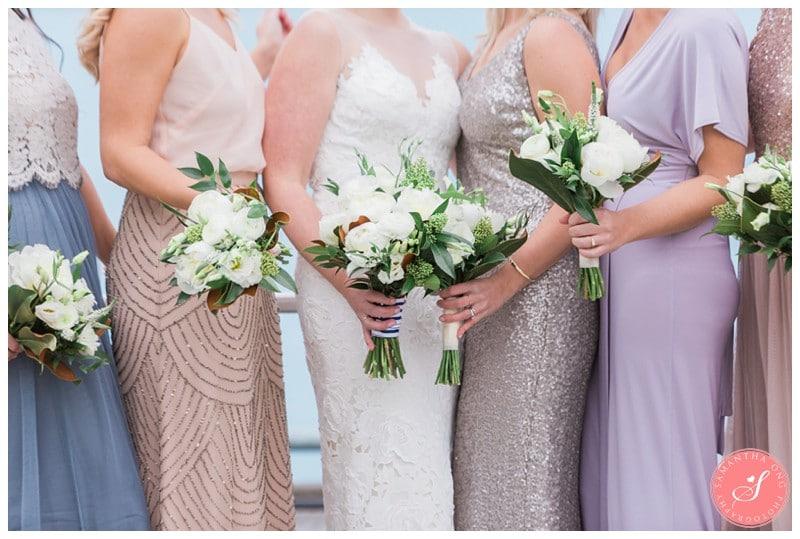 toronto-harbourfront-lake-wedding-photos-3