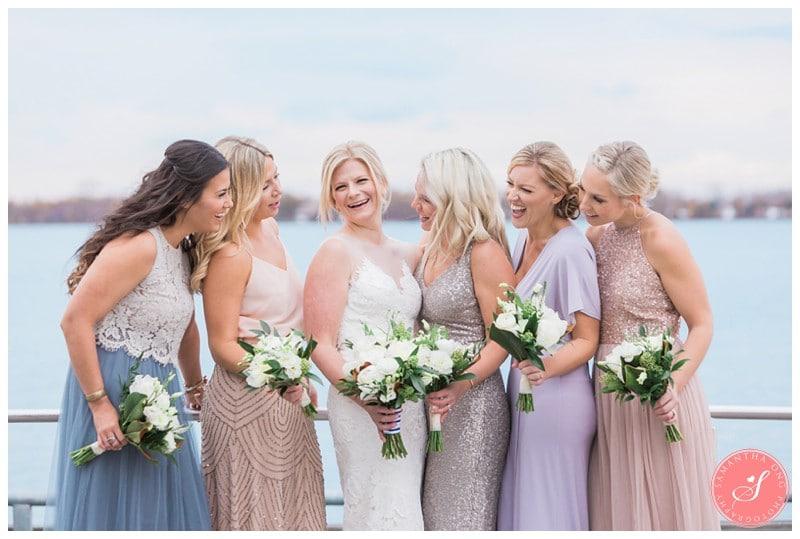 toronto-harbourfront-lake-wedding-photos-4