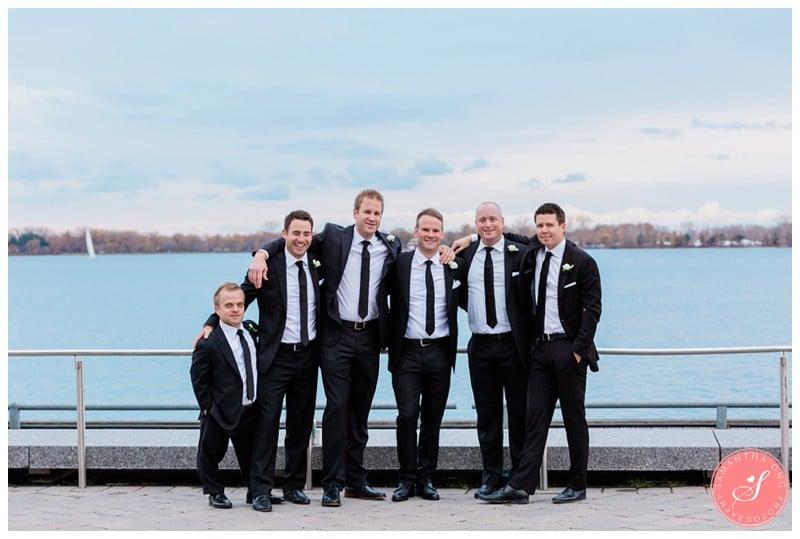 toronto-harbourfront-lake-wedding-photos-6