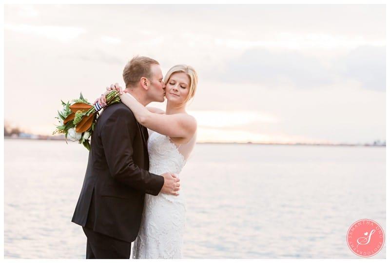 toronto-harbourfront-lake-wedding-photos-7