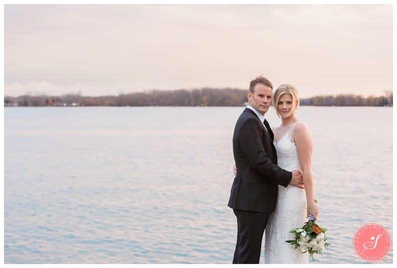 toronto-harbourfront-lake-wedding-photos-9