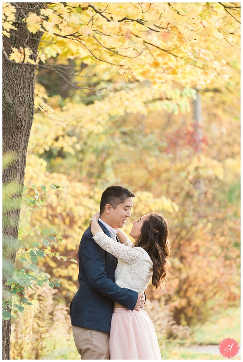 toronto-islands-best-engagement-photography-12
