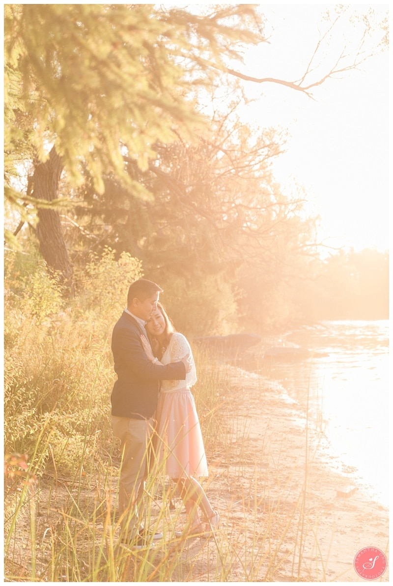 toronto-islands-best-engagement-photography-14