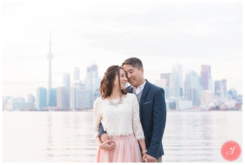 toronto-islands-best-engagement-photography-19