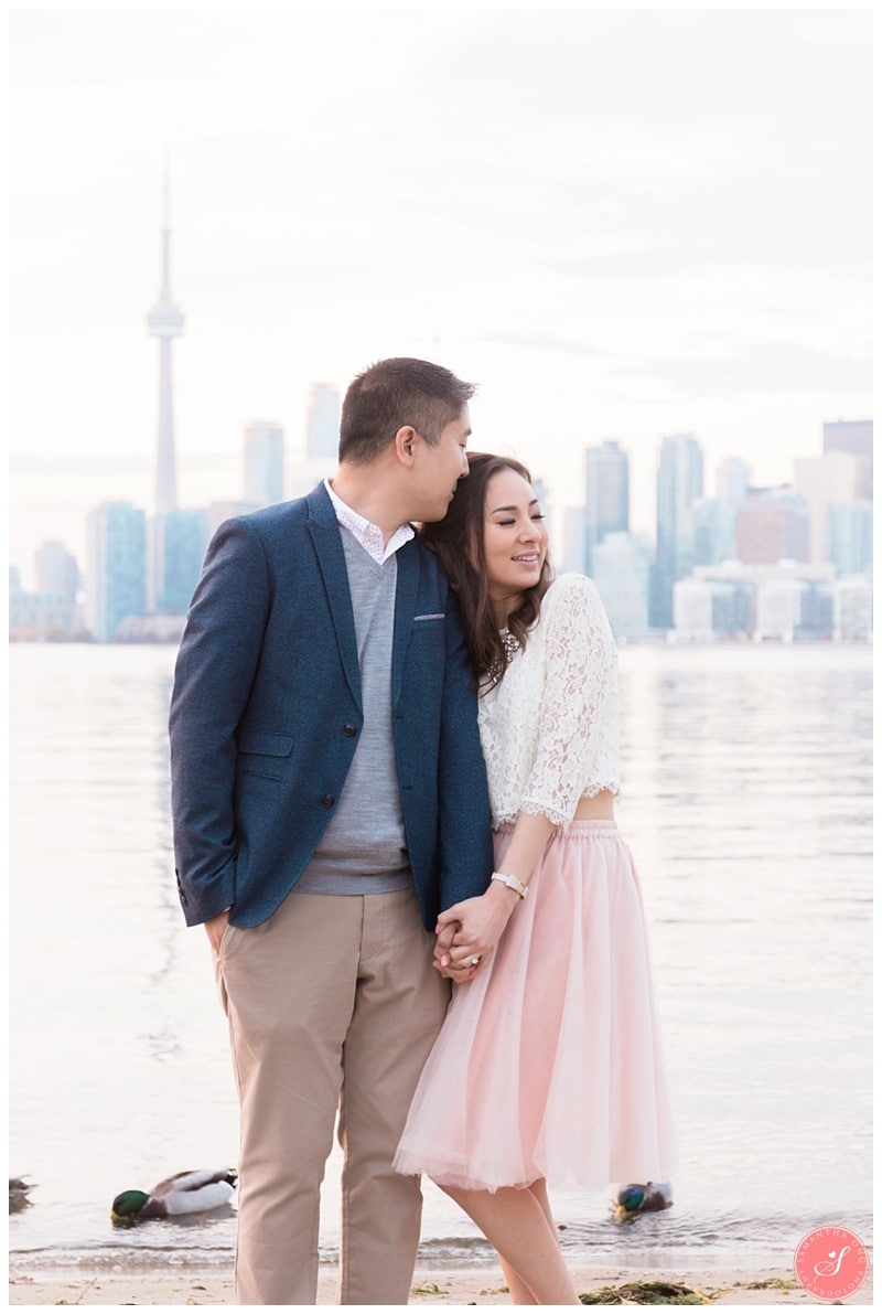 toronto-islands-best-engagement-photography-20