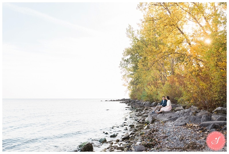 toronto-islands-best-engagement-photography-4