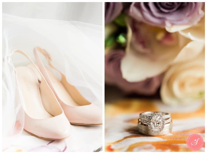 toronto-north-york-wedding-photos-3