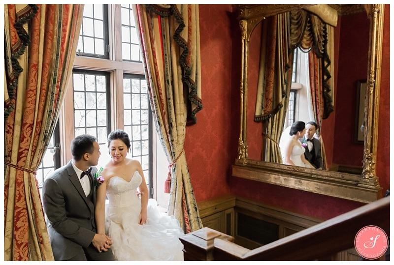 toronto-romantic-bob-rumball-wedding-photos-2
