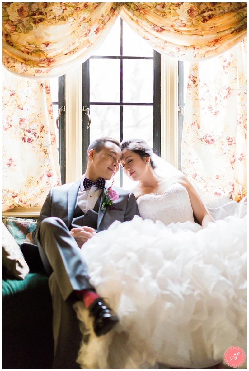 toronto-romantic-bob-rumball-wedding-photos-4