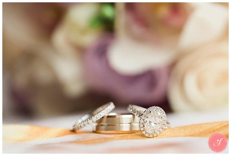 toronto-romantic-whimsical-wedding-photos-1