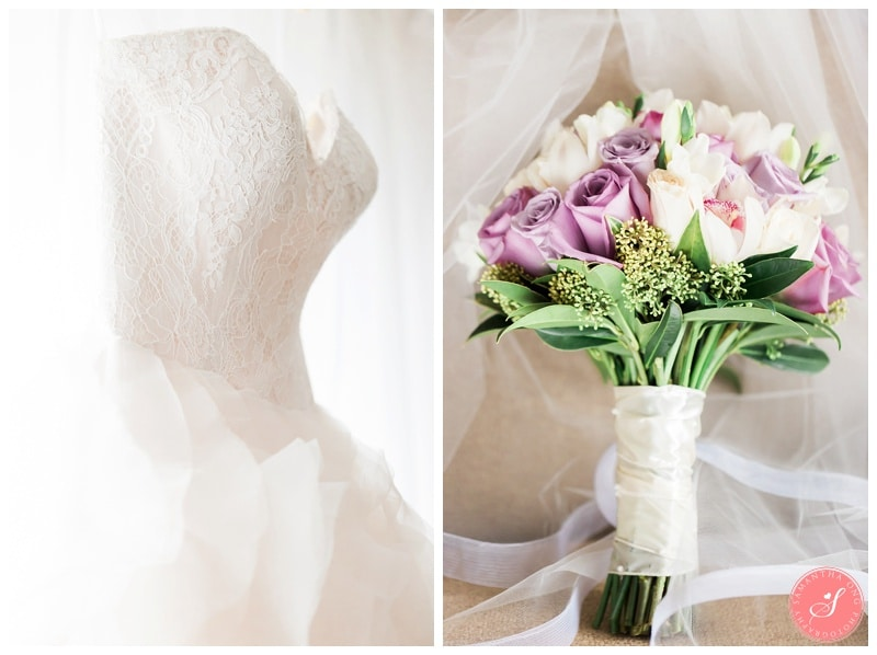 toronto-romantic-whimsical-wedding-photos-3