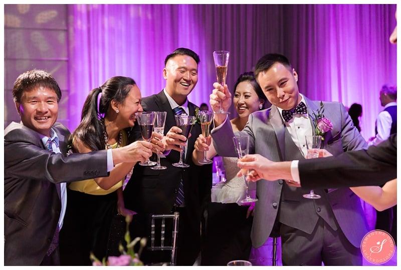 toronto-the-grand-luxe-wedding-photos-2