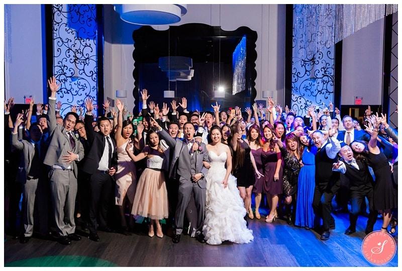 toronto-the-grand-luxe-wedding-photos-4