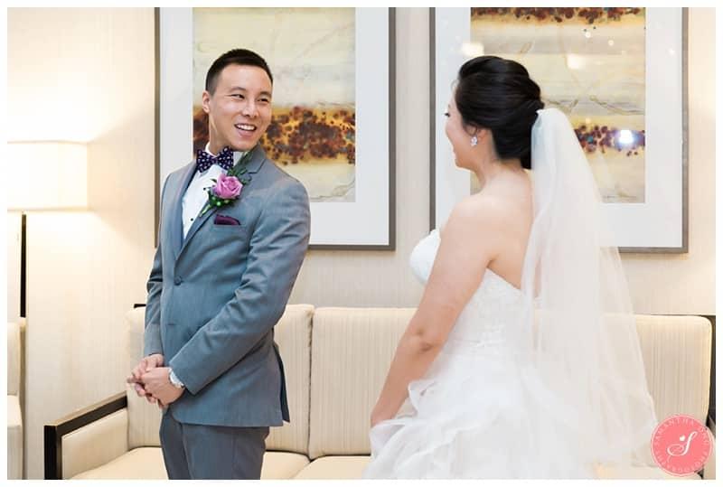 toronto-westin-prince-hotel-wedding-photos-1