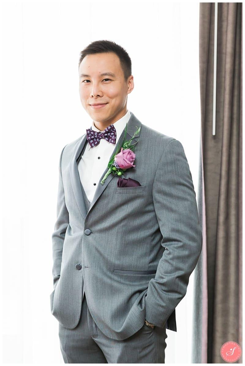 westin-prince-hotel-toronto-wedding-photos-4