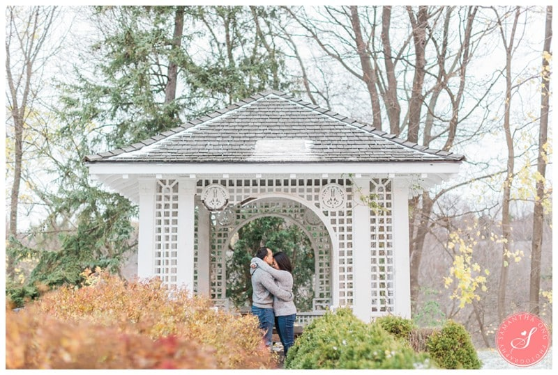 york-glendon-toronto-engagement-photos-1