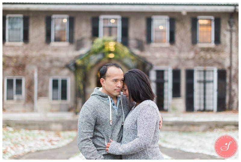 york-glendon-toronto-engagement-photos-3