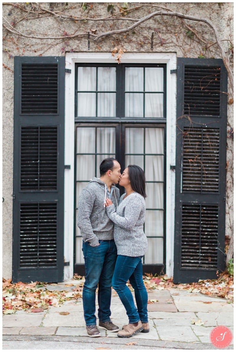 york-glendon-toronto-engagement-photos-4