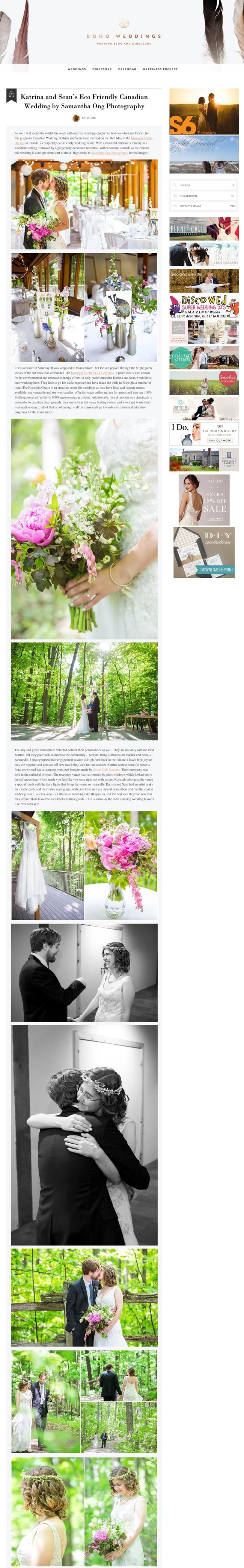 kortright-eco-friendly-boho-wedding-photos