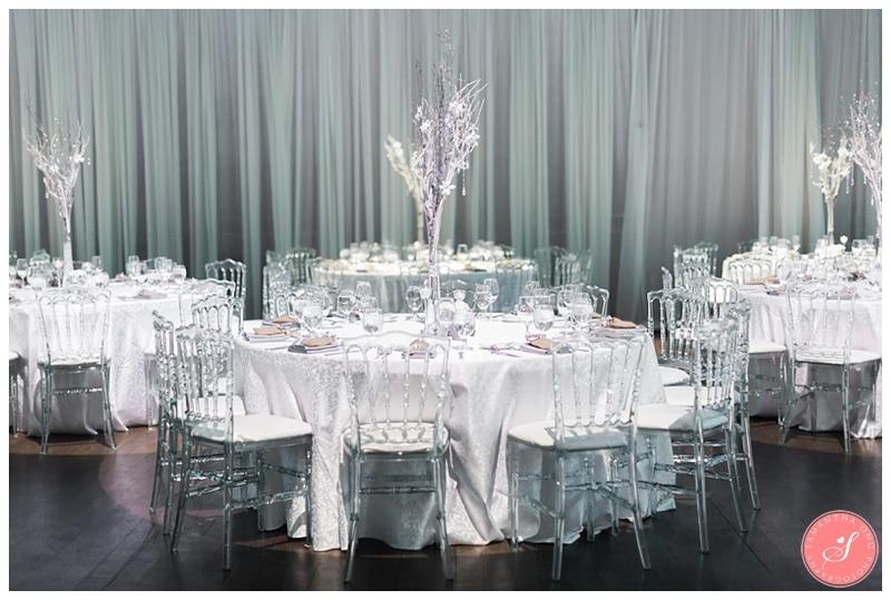 toronto-design-exchange-winter-wedding-photos-1