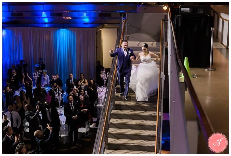 toronto-design-exchange-winter-wedding-photos-10