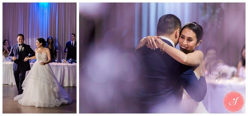 toronto-design-exchange-winter-wedding-photos-11