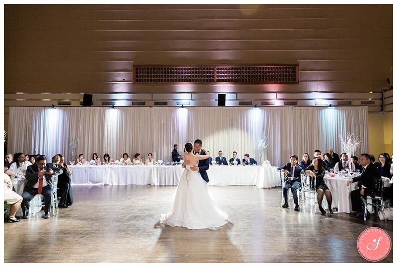 toronto-design-exchange-winter-wedding-photos-12