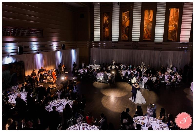 toronto-design-exchange-winter-wedding-photos-13