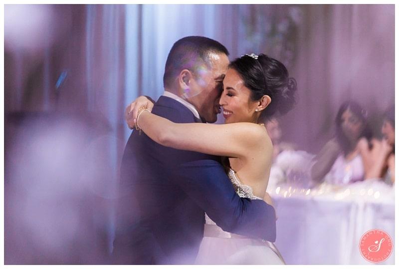 toronto-design-exchange-winter-wedding-photos-14
