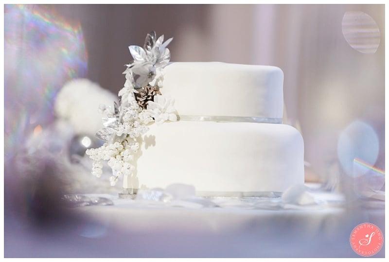 toronto-design-exchange-winter-wedding-photos-15