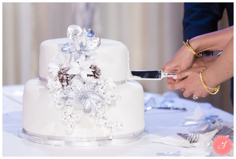 toronto-design-exchange-winter-wedding-photos-17