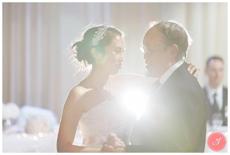 toronto-design-exchange-winter-wedding-photos-19