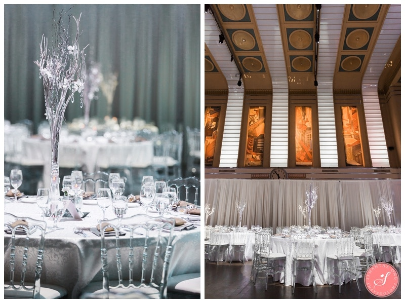 toronto-design-exchange-winter-wedding-photos-2