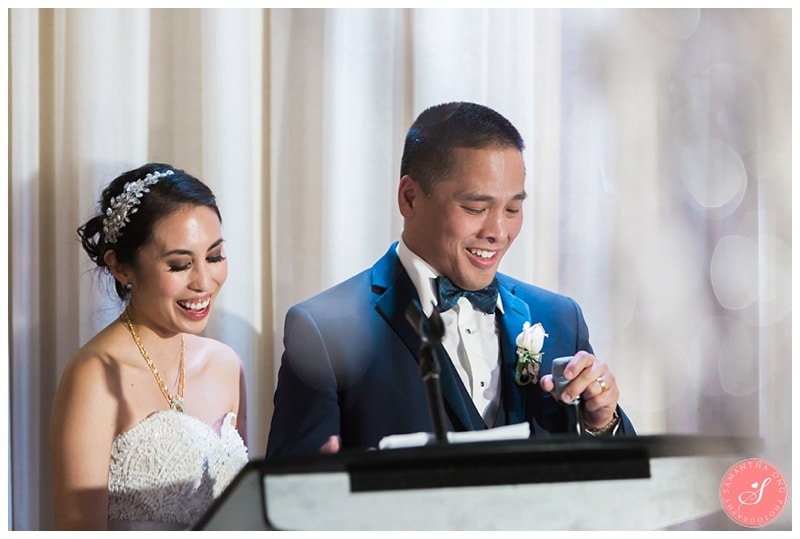 toronto-design-exchange-winter-wedding-photos-20