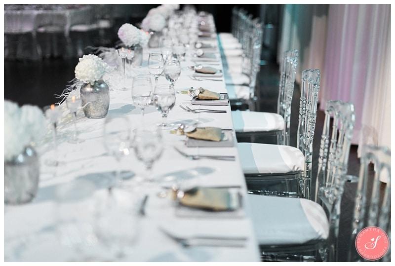 toronto-design-exchange-winter-wedding-photos-3