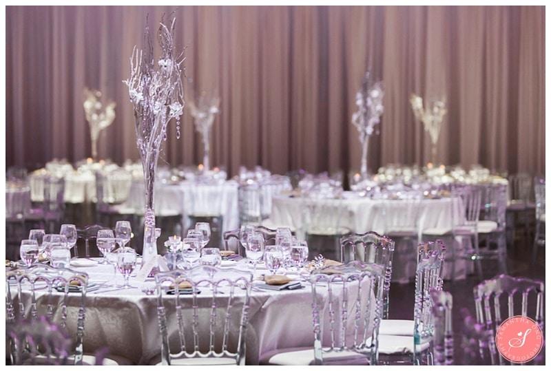 toronto-design-exchange-winter-wedding-photos-4