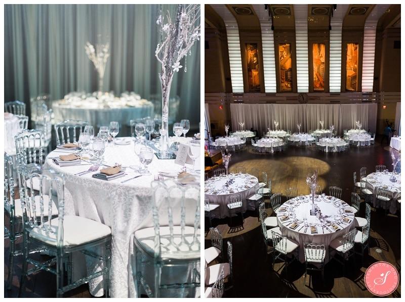 toronto-design-exchange-winter-wedding-photos-6